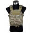 Plate Carrier 6094 style (Multicam)