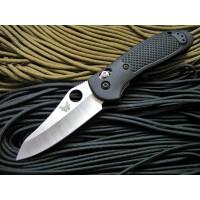 Складной нож Benchmade Griptilian